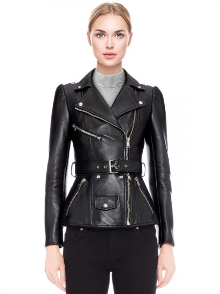 women-biker-zip-jacket