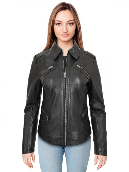 women-classic-leather-biker-jacket-nova-black